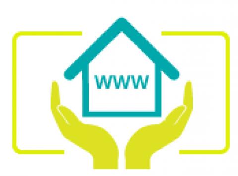 La teva web equipada amb el millor servei