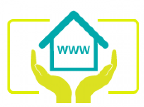 Tu web equipada con el mejor servicio