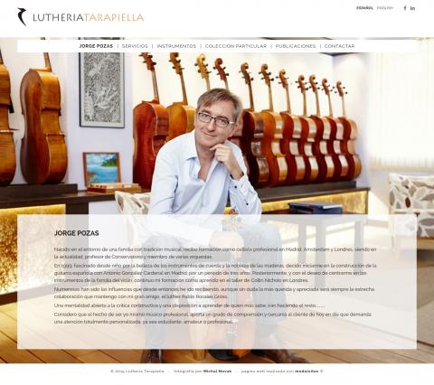 lutheriatarapiella.com